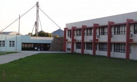 Unipampa Caçapava tem três cursos estrelados no Guia do Estudante