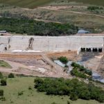 Estado retoma obras da barragem que beneficia Lavras do Sul