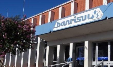 Banrisul estenderá horário de atendimento dos Caixas Eletrônicos em Caçapava